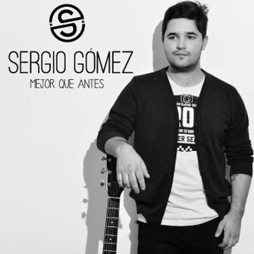 Sergio Gómez Música's avatar