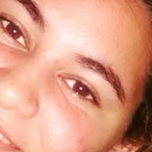 Karla Belo Silva's avatar
