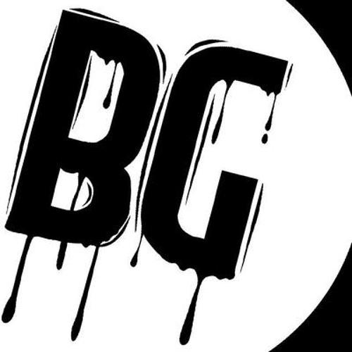 BG PR's avatar