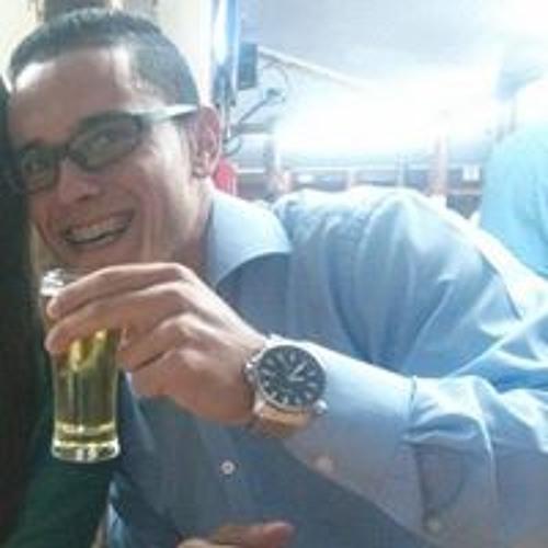 Adilio Benite's avatar