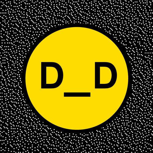 Draft Dodger's avatar