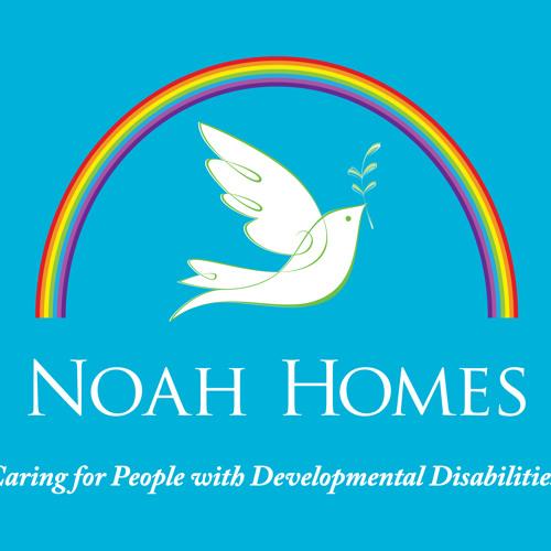 Noah Homes's avatar