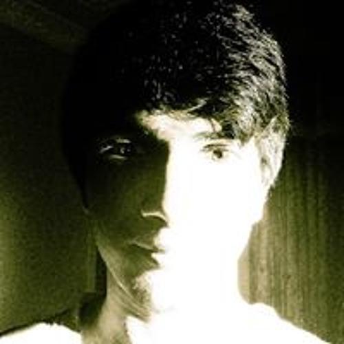 user621910027's avatar