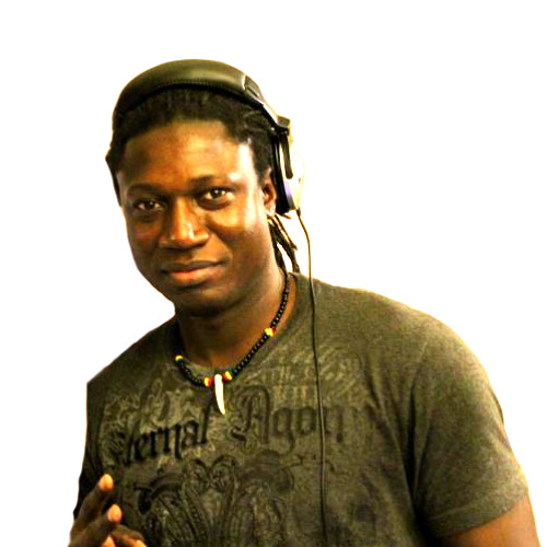 DJ Ebou's avatar