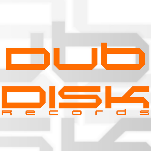 Dubdisk Records's avatar