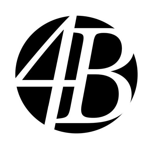 BreakBeat BadBoyz's avatar