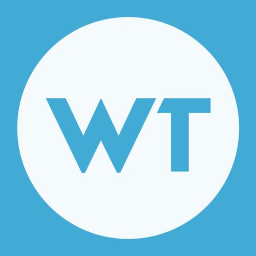 Worship Tutorials's avatar