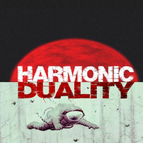 Harmonic Duality's avatar