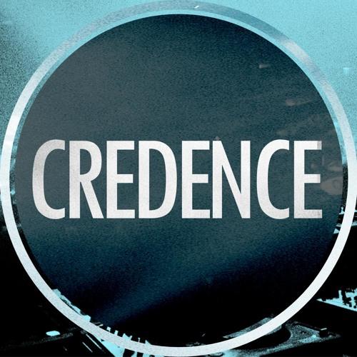 Credence DJs's avatar