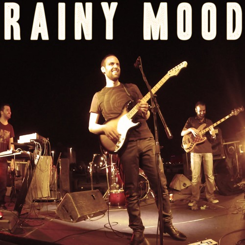 Rainy Mood Band's avatar