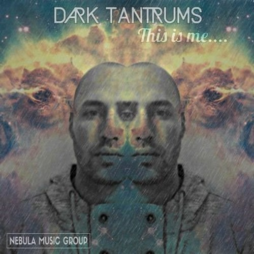 Dark Tantrums's avatar