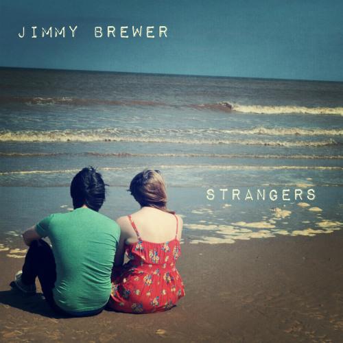jimmybrewer's avatar