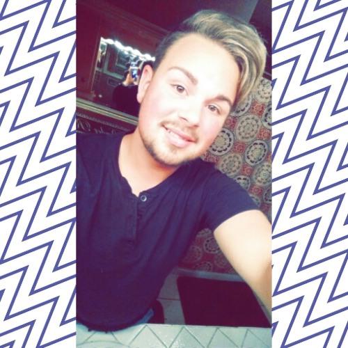 Charlie Boyd's avatar