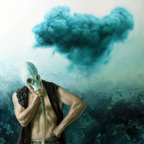 Marlos Los Stylos's avatar