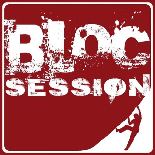 Bloc Session's avatar