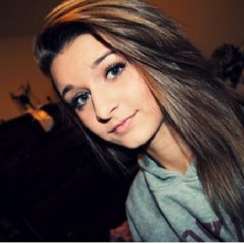 Cassidy Metzinger's avatar