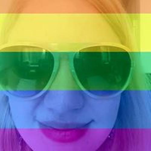 Lindsey Vickery's avatar