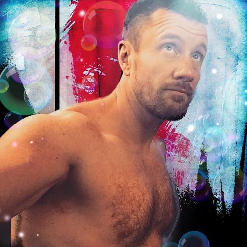 Elliot Denby's avatar