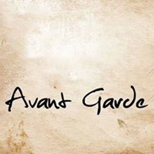 Avant Garde's avatar