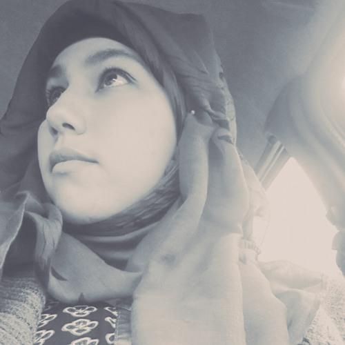 najwa sabir's avatar
