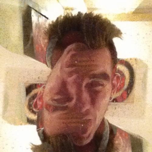 Wrecked Reality's avatar