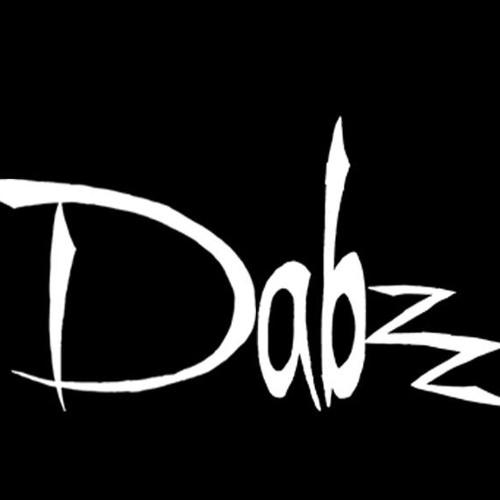 DABZZ's avatar