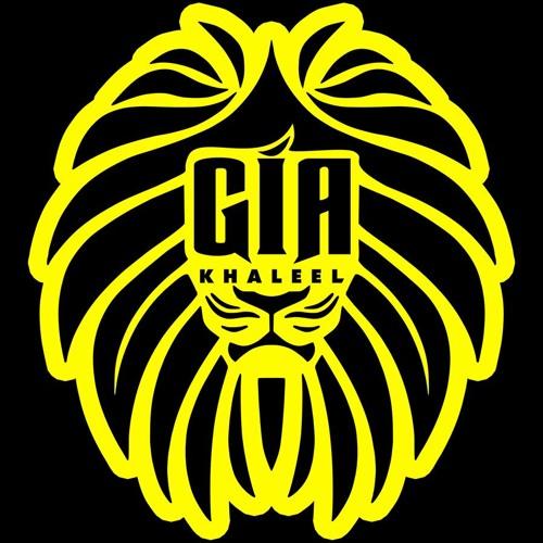 Gia Khaleel's avatar
