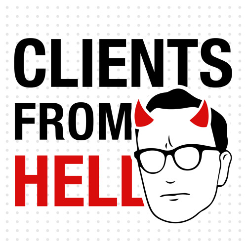 Clients From Hell's avatar