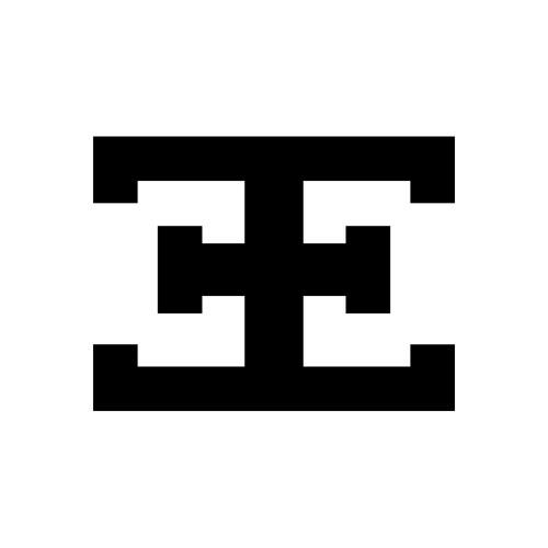 EDOEMPIRE's avatar