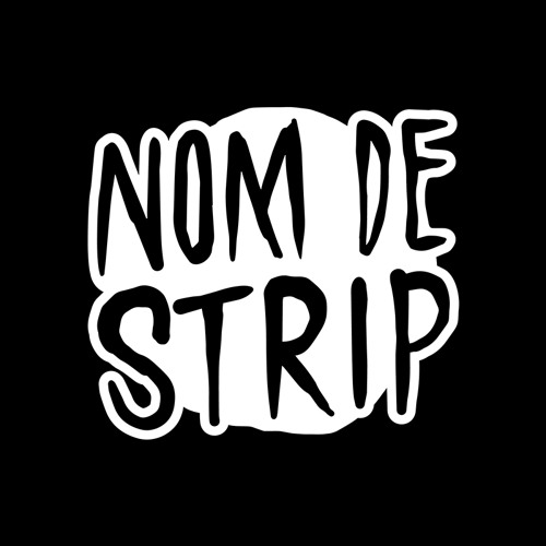 Nom De Strip's avatar