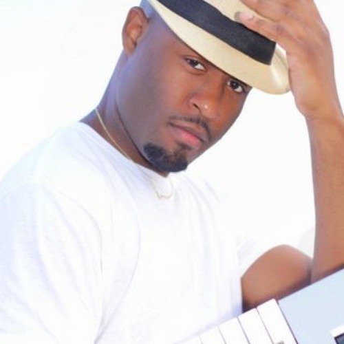 Michael Raymond Williams's avatar