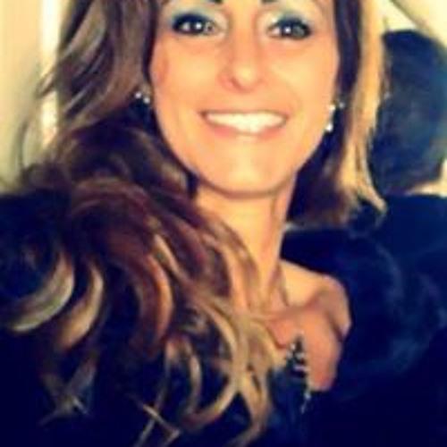 Marlise Patussi Buffé's avatar