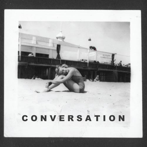 Conversation's avatar