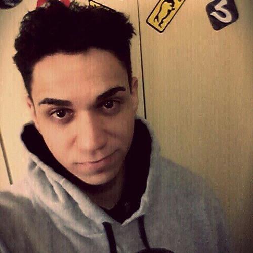 Carlos Monteiro (Cau)'s avatar