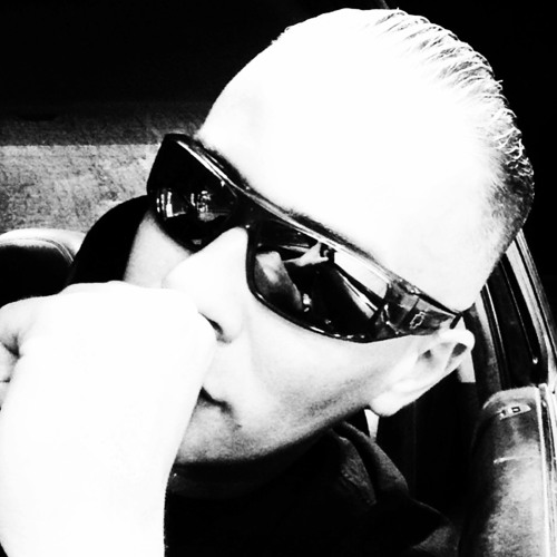 DAVIDXCITE's avatar