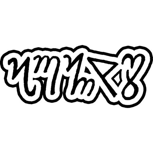 Arnvs's avatar