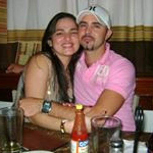 Jannaina E Antonio Garcia's avatar