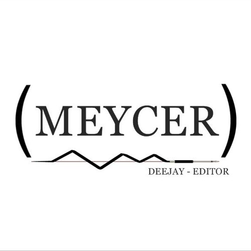 DJ MEYCER - REPOST✪'s avatar
