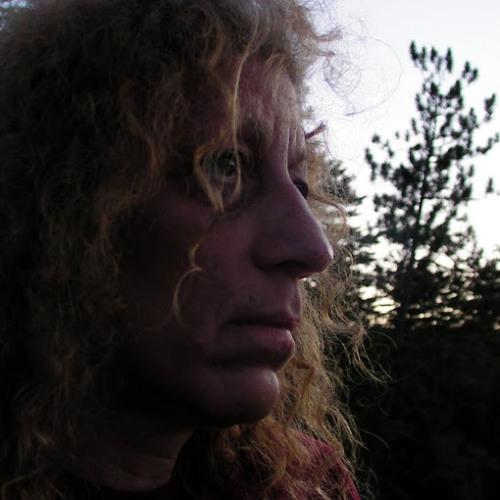 CathyM's avatar