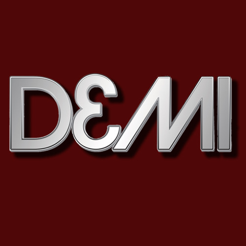 DEMIofficialMUSIC's avatar