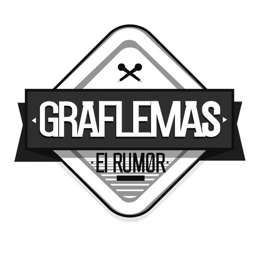 Graflemas's avatar