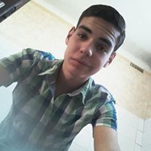 Flavien Chasserez's avatar