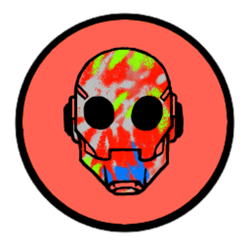 Fadebot's avatar