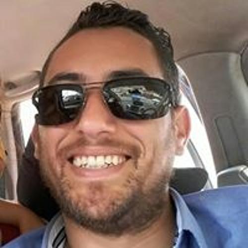 Aziz Hassan's avatar