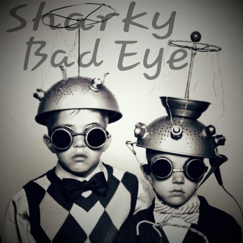 Sharky Bad Eye's avatar