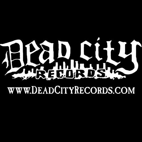Dead City Records's avatar