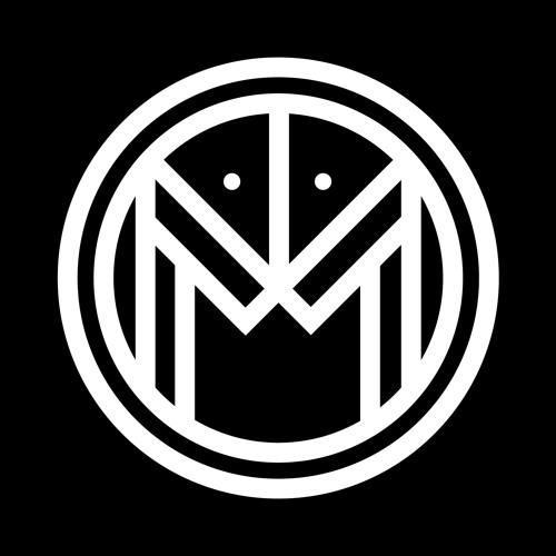 MALINCHE's avatar