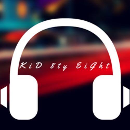KiD 8ty EiGht's avatar
