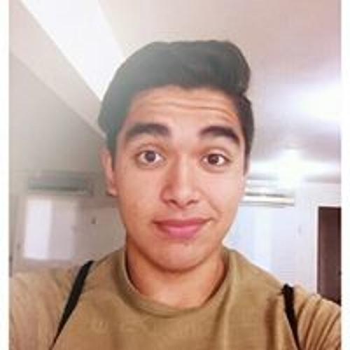Alvaro Fernandez's avatar