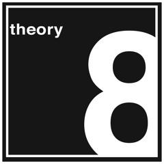 theory eight